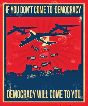 poster__if_you_don__t_come_to_democracy____by_redclasspride-d4nhlmm.png2