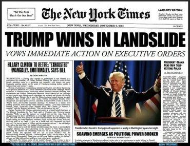 trump-landslide-2
