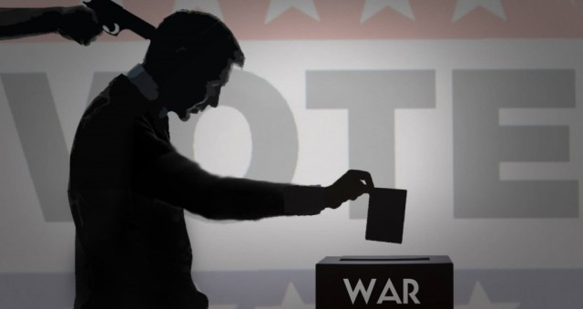 vote-war-2016-1024x543