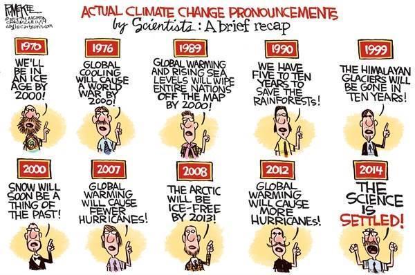 failed-climate-predictions